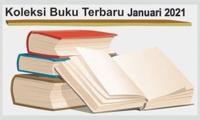 13 JANUARI 2021